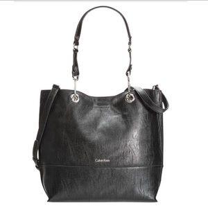 👜 Calvin Klein Handbag 👜